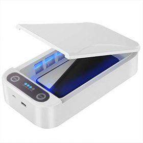 UV Sanitizing Box, UV Sanitizing Box