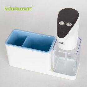 Sanitizer Dispenser, Automatic soap/sanitizer Dispenser